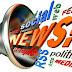 Media-Sosial Versus Media Syok-Sial