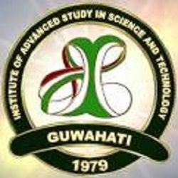 IASST Guwahati Recruitment 2021 : Driver Vacancy