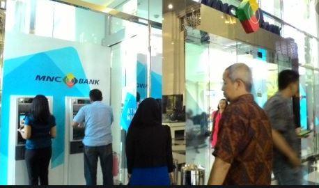 Alamat Lengkap dan Nomor Telepon Kantor Bank MNC di Surakarta