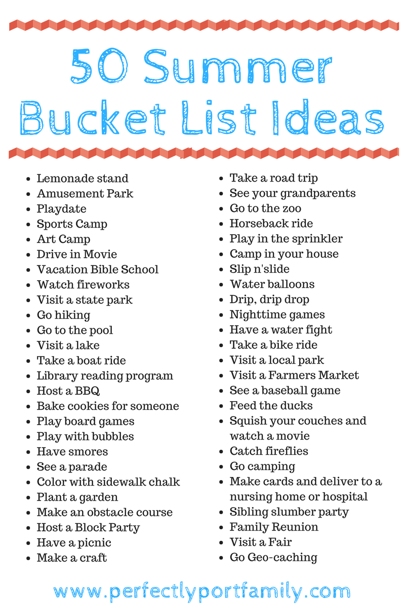 329 Bucket List Ideas to Try Before You Die