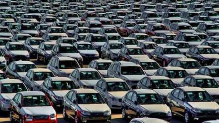 قائمة بأبرز سيارات 2019 في مصر التي يقل سعرها عن 200 ألف جنيه