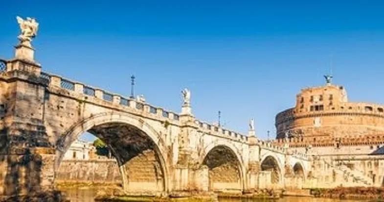 Χιλιάδες Γιατροί και Επιστήμονες Ιατρικής υπογράφουν τη «Διακήρυξη της Ρώμης»-Εγκαινιάζουν μια νέα πλατφόρμα πληροφόρησης