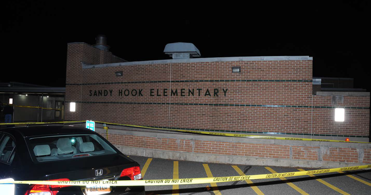 sandy hook essay Once inside sandy hook, lanza then killed 20 children between the ages of six and seven, as well as six adult members of staff before police could reach the scene, the murderer had turned the gun on himself and ended the carnage.