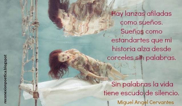 blogdeescritura-escritura-sueño-miguel-angel-cervantes