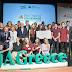 Ποιόπαιδί κερδίζει την πρώτη μαθητική υποτροφία -ύψους 20.000 ευρώ- του Σωματείου Επιχειρηματικότητας Νέων/JuniorAchievementGreece