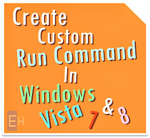 Custom_Run_Command.png