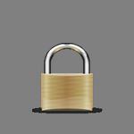 lock in spanish
