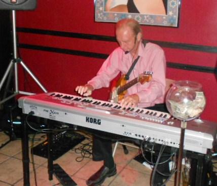 Beach House Master Of None Piano