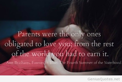 Bad-Parents-Quotes-782