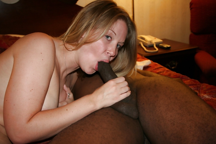 amateur lauren luvsit interracial