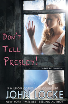dont-tell-presley-by-john-locke-review