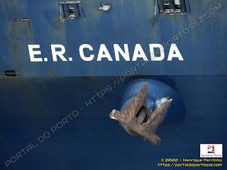 E.R. Canada