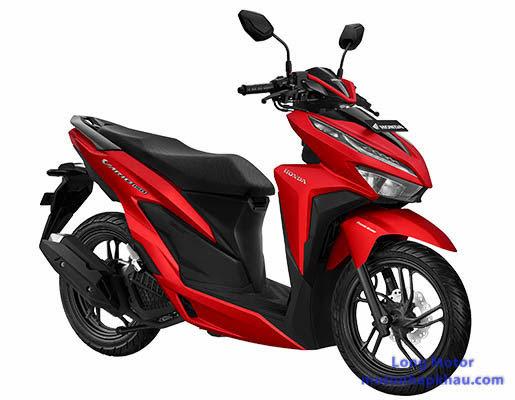 Honda Vario 150 %2B%2B%25287%2529