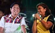 Robredo hits back Marcos: 'Between the two of us, alam ko hindi ako iyong robber'