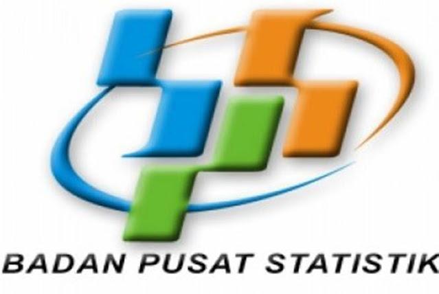 Lowongan Kerja di BPS Untuk SMA, D3 dan S1 Lamaran Via POS