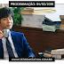 PROGRAMAÇÃO - DRAMAS - 99.9 ~KEIJI SENMON BENGOSHI~SEASON II - EP. 04