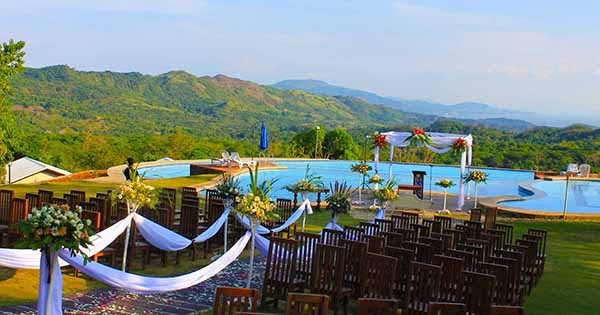 Top 5 Resorts In Rizal Province Philippines For Family Getaways