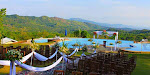 Top 5 Resorts in Rizal Province, Philippines for Family Getaways