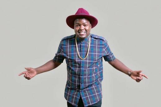 https://hearthis.at/hits-africa/ivan-alekxei-o-ciumento-kizomba/download/