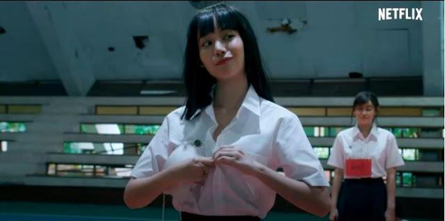 Girl From Nowhere Season 3: Netflix Release Date?