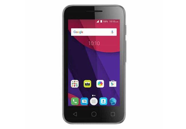 Alcatel Lume Smartphone Android Dibawah 1 Juta yang Masih Bisa Diandalkan!