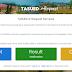 TASUED Transcript, Result Verification & Certificate Collection Guidelines
