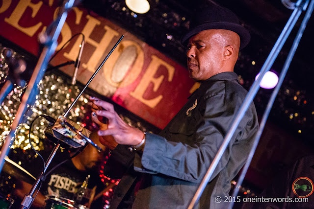 Fishbone at The Horseshoe September 17, 2015 TURF Toronto Urban Roots Festival Photo by John at One In Ten Words oneintenwords.com toronto indie alternative music blog concert photography pictures