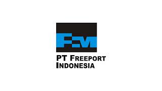 Lowongan Kerja PT. Freeport Indonesia Terbaru