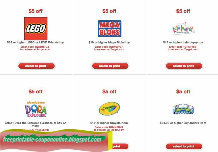 free adipex p coupons for target