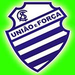 Centro Sportivo Alagoano www.nhandinhbongdaso.net