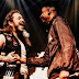 "Single ""Rockstar"" do Post Malone com 21 Savage quebra recorde na Apple Music"
