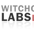 Comicked by Witchcraft Labs