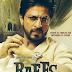 فيلم Raees كامل مترجم بجودة عالية HD