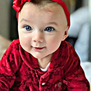 cute baby girl images for facebook hd download