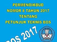 Download Juknis BOS 2017