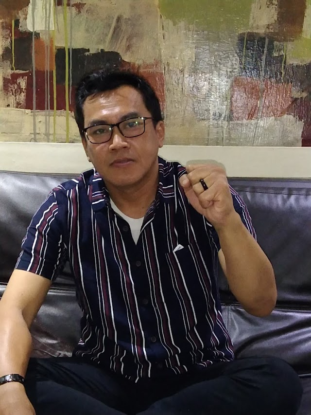 Satyo Purwanto: KPK Harus Segera Memeriksa Herman Herry Terkait Aliran Dana Bansos
