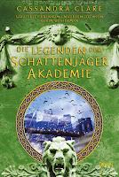 http://buecher-seiten-zu-anderen-welten.blogspot.de/2016/12/rezension-cassandra-clare-die-legenden.html