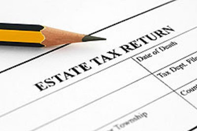 Hawaii Lawyers, Best Estate Planning in Hawaii, Get Probate Lawyers by George Nam: In Property Related Tax Matters Estate Tax Lawyers can Help