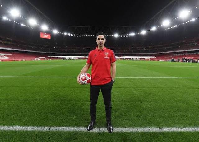 High Demands at Arsenal