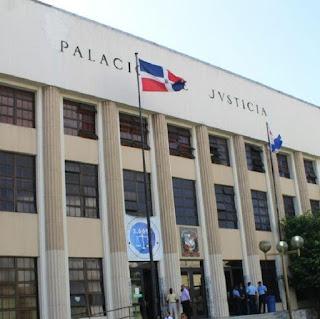 """Expresidente del Colegio de Abogados de la República Dominicana denuncia Centro Ilegal de Preparar falsos testigos"""" en la Fiscalia del Distrito Nacional"""