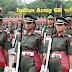 Indian Army GD Recruitment 2021: 10वीं पास भारतीय सेना में बिना परीक्षा के पा सकते हैं नौकरी, आज से आवेदन शुरू, मिलेगी अच्छी सैलरी
