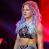 Candice LeRae pode ter se lesionado durante o NXT Takeover: War Games