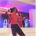[Music Video]: Pappy Kojo - Balance x Joey B x Nshorna Music