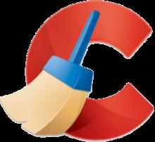تحميل وتنزيل تطبيق CCleaner 4.20.1 APK للاندرويد