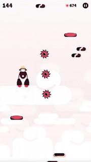 Bot Jump Apk v1.03g Mod (Unlocked)
