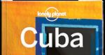 Free Cuba travel guide in PDF