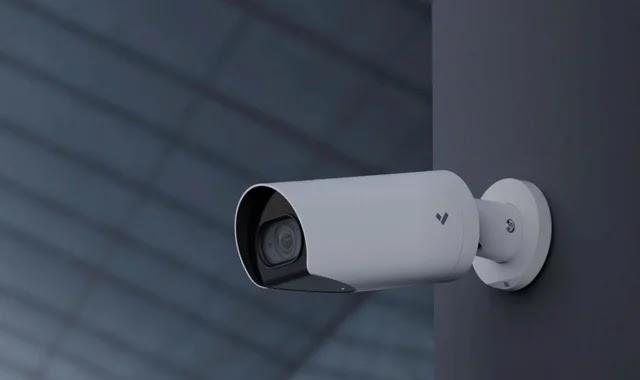 Verkada surveillance cameras hacked at Tesla factory