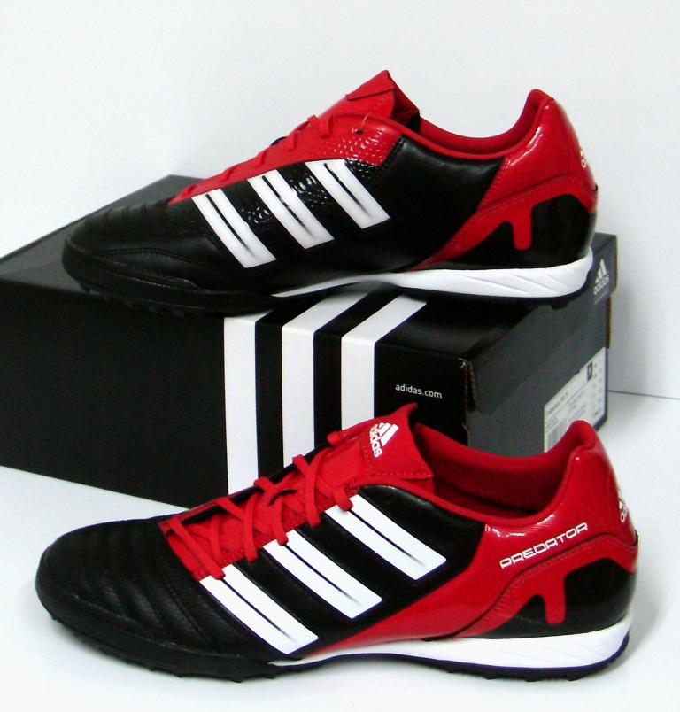 competitive price a8fa4 b070c inexpensive botines adidas ace tango 18.3 tf 3dcd4 5579b  australia precio  499.00 pesos. 60c51 90812