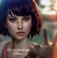 تحميل لعبة Life Is Strange مهكره