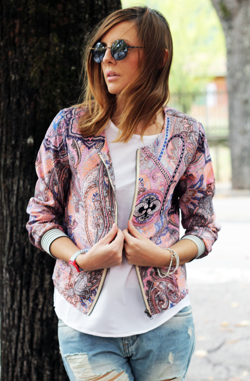 11-giacca-stampa-paisley-fashion-blogger-Francesca-Focarini